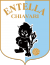 logo Virtus Entella